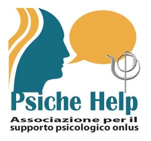 Psiche Help Onlus - Associazione per lo sviluppo psicologico